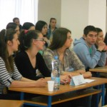 Takmičenja Srednjoškolaca 2014 - Slobomir - Ekonomija2