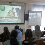 Takmičenja Srednjoškolaca 2014 - Slobomir - Ekonomija3