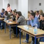 Takmičenja Srednjoškolaca 2014 - Slobomir - Ekonomija4