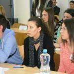 Takmičenja Srednjoškolaca 2014 - Slobomir - Ekonomija5