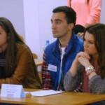 Takmičenja Srednjoškolaca 2014 - Slobomir - Ekonomija6
