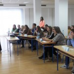 Takmičenja Srednjoškolaca 2014 - Slobomir - Ekonomija8