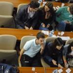 Takmičenja srednjoškolaca 2014 - Slobomir P Univerzitet - engleski 13