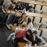 Takmičenja srednjoškolaca 2014 - Slobomir P Univerzitet - engleski 14