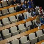 Takmičenja srednjoškolaca 2014 - Slobomir P Univerzitet - engleski 15
