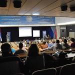 Takmičenja srednjoškolaca 2014 - Slobomir P Univerzitet - engleski 16
