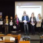 Takmičenja srednjoškolaca 2014 - Slobomir P Univerzitet - engleski 17
