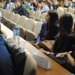 Takmičenja srednjoškolaca 2014 - Slobomir P Univerzitet - engleski 18