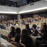 Takmičenja srednjoškolaca 2014 - Slobomir P Univerzitet - engleski 19