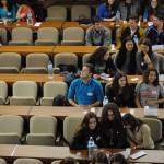 Takmičenja srednjoškolaca 2014 - Slobomir P Univerzitet - engleski 20