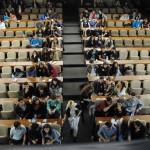 Takmičenja srednjoškolaca 2014 - Slobomir P Univerzitet - engleski 21
