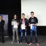 Takmičenja srednjoškolaca 2014 - Slobomir P Univerzitet - engleski 22