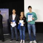 Takmičenja srednjoškolaca 2014 - Slobomir P Univerzitet - engleski 24