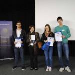 Takmičenja srednjoškolaca 2014 - Slobomir P Univerzitet - engleski 26