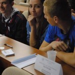 Takmičenja srednjoškolaca 2014 - Slobomir P Univerzitet - engleski1