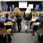 Takmičenja srednjoškolaca 2014 - Slobomir P Univerzitet - engleski10