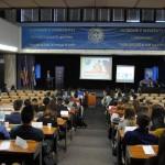 Takmičenja srednjoškolaca 2014 - Slobomir P Univerzitet - engleski11