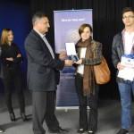 Takmičenja srednjoškolaca 2014 - Slobomir P Univerzitet - engleski25