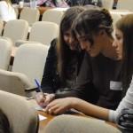 Takmičenja srednjoškolaca 2014 - Slobomir P Univerzitet - engleski4