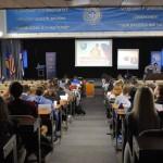 Takmičenja srednjoškolaca 2014 - Slobomir P Univerzitet - engleski5