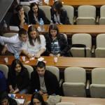 Takmičenja srednjoškolaca 2014 - Slobomir P Univerzitet - engleski6