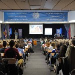 Takmičenja srednjoškolaca 2014 - Slobomir P Univerzitet - engleski8