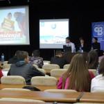 Takmičenje srednjoškolaca 2014 - Slobomir P Univerzitet - vizuelna umjetnost12