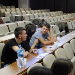 Takmičenje srednjoškolaca 2014 - Slobomir P Univerzitet - vizuelna umjetnost15