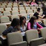 Takmičenje srednjoškolaca 2014 - Slobomir P Univerzitet - vizuelna umjetnost20