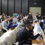 Takmičenje srednjoškolaca 2014 - Slobomir P Univerzitet - vizuelna umjetnost21