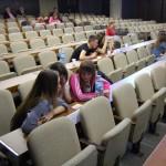 Takmičenje srednjoškolaca 2014 - Slobomir P Univerzitet - vizuelna umjetnost22