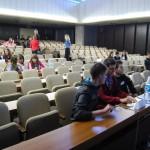 Takmičenje srednjoškolaca 2014 - Slobomir P Univerzitet - vizuelna umjetnost26