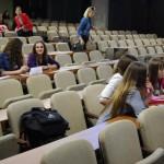 Takmičenje srednjoškolaca 2014 - Slobomir P Univerzitet - vizuelna umjetnost27