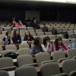 Takmičenje srednjoškolaca 2014 - Slobomir P Univerzitet - vizuelna umjetnost28