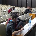 Takmičenje srednjoškolaca 2014 - Slobomir P Univerzitet - vizuelna umjetnost29