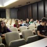 Takmičenje srednjoškolaca 2014 - Slobomir P Univerzitet - vizuelna umjetnost3