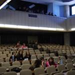 Takmičenje srednjoškolaca 2014 - Slobomir P Univerzitet - vizuelna umjetnost30