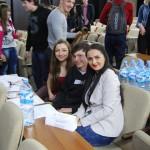 Takmičenje srednjoškolaca 2014 - Slobomir P Univerzitet - vizuelna umjetnost33