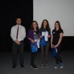 Takmičenje srednjoškolaca 2014 - Slobomir P Univerzitet - vizuelna umjetnost34