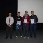 Takmičenje srednjoškolaca 2014 - Slobomir P Univerzitet - vizuelna umjetnost35