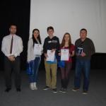 Takmičenje srednjoškolaca 2014 - Slobomir P Univerzitet - vizuelna umjetnost36