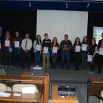 Takmičenje srednjoškolaca 2014 - Slobomir P Univerzitet - vizuelna umjetnost37