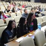 Takmičenje srednjoškolaca 2014 - Slobomir P Univerzitet - vizuelna umjetnost40