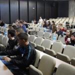Takmičenje srednjoškolaca 2014 - Slobomir P Univerzitet - vizuelna umjetnost44