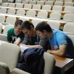 Takmičenje srednjoškolaca 2014 - Slobomir P Univerzitet - vizuelna umjetnost46