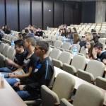Takmičenje srednjoškolaca 2014 - Slobomir P Univerzitet - vizuelna umjetnost47