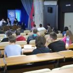 Takmičenje srednjoškolaca 2014 - Slobomir P Univerzitet - vizuelna umjetnost48