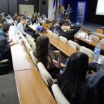 Takmičenje srednjoškolaca 2014 - Slobomir P Univerzitet - vizuelna umjetnost49