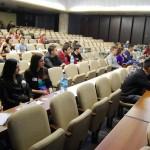 Takmičenje srednjoškolaca 2014 - Slobomir P Univerzitet - vizuelna umjetnost8