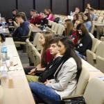 Takmičenje srednjoškolaca 2014 - Slobomir P Univerzitet - vizuelna umjetnost9